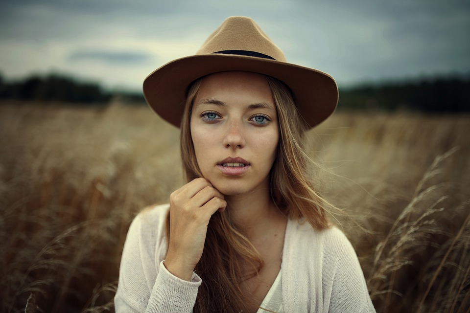 ukrainian women dating site